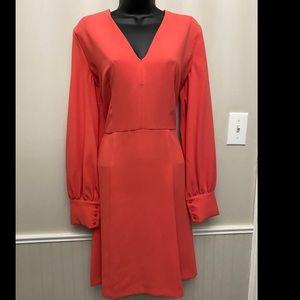 🆕 United Colours of Benetton Dress